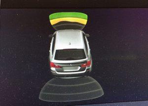 Spiksplinternieuw Retrofit – Thommy.nl   BMW & MINI Specialist IJ-09